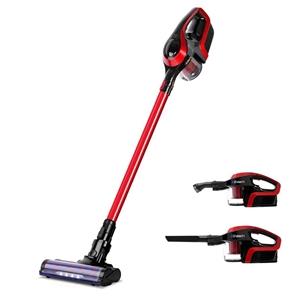 Devanti Cordless 150W Handstick Vacuum C