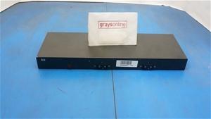 HP HP EO4504 series PDU Control Unit PDU