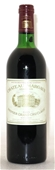 Iconic Fine Wines Ft. Chateau Margaux 1er Grand Cru 1983