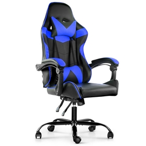 Artiss Gaming Office Chairs Computer Sea