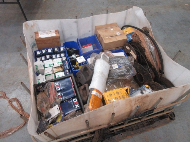 Miscellaneous Electrical Items