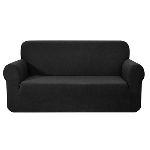 Artiss High Stretch Sofa Cover Couch Pro