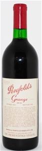 Penfolds `Bin 95` Grange 1990 (1 x 750mL