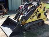 Transport, Earthmoving, Construction & Agricultural Sale