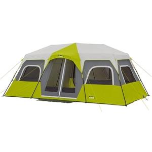 CORE Instant Cabin Tent 5.5m x 3.0m x 20