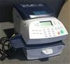 Pitney Bowes PR00 Mailing Machine