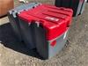 Unused JFC 425 Litre Fuel Storage Tank
