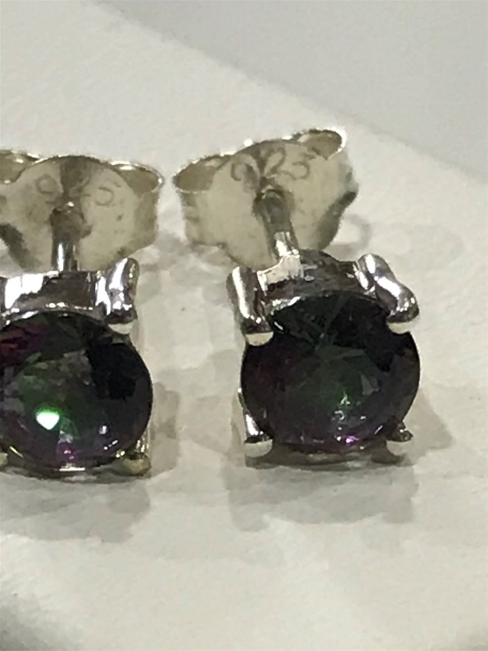 336a65542 black pearl earring pendant set | Graysonline