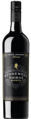 Peter Lehmann `Stonewell` Shiraz 2013 (6 x 750mL), Barossa Valley SA.