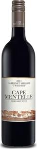 Cape Mentelle Trinders Cabernet Merlot 2