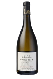 Domaine de gry Sablon Bourgogne Blanc Chardonnay 2016 (6 x 750mL) France