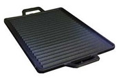 Kleenmaid Brand NEW Cast Iron Grill Sale - NSW Pick up