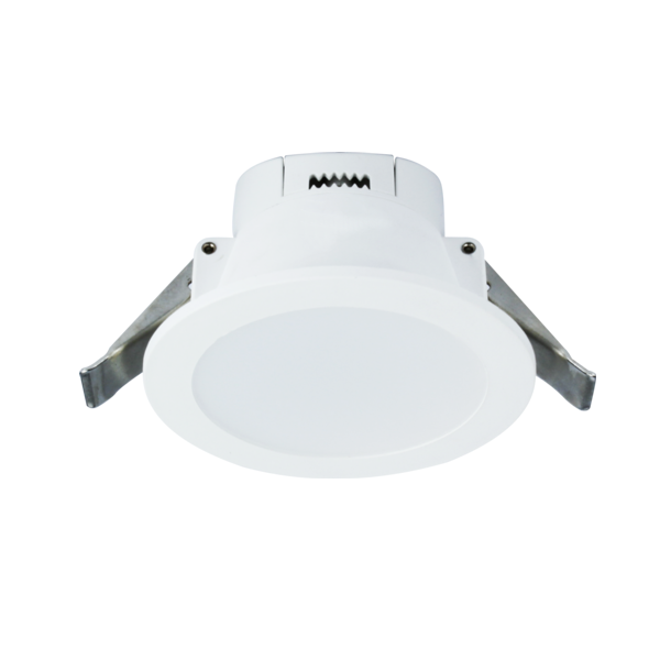 FL5911 DL7NIFTY3K - Dimmable LED Downlight Nifty 7W