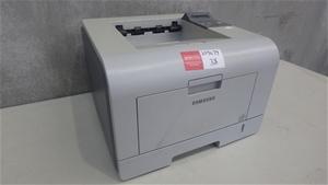 Samsung ML-3471ND Laser Printer