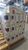 HP High Yield Assorted Quantity of Printer Cartridges