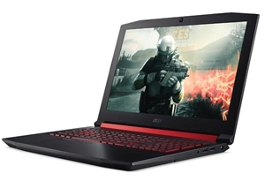 Acer Nitro 5 - 15.6 FHD IPS/i7-8750H/16G