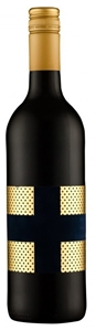 Save our Souls Sangiovese 2017 (12 x 750