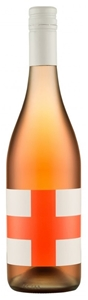 Save our Souls Rose 2017 (12 x 750mL), Y