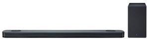 LG SK9Y 500W, 5.1.2CH Sound Bar w Dolby