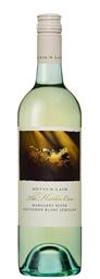 Devils Lair `Hidden Cave` Semillon Sauvignon Blanc 2018 (6 x 750mL), WA.