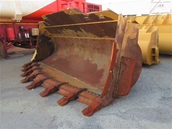 Gerneral Equipment