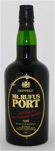 Seppelt `Mt Rufus Tawny` Port nv (1x 750