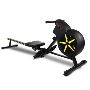 Everfit Rowing Exercise Machine Resistan