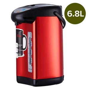 Water Boiler Electric 6.8L Kettle Instan