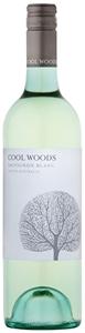Cool Woods Sauvignon Blanc 2018 (12 x 75