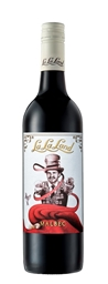 La La Land Malbec 2015 (6 x 750mL) VIC