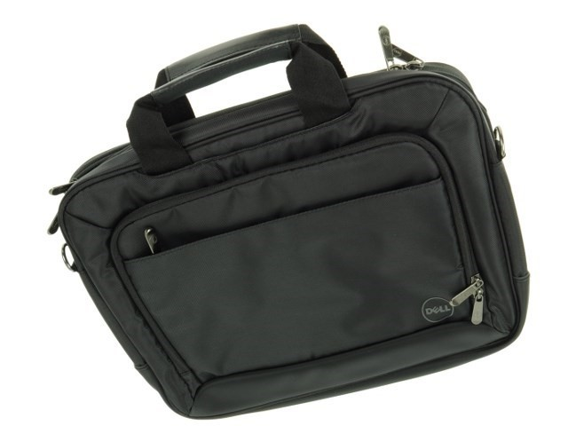 Dell Professional Topload 15.6`` Notebook Laptop Carrying Case