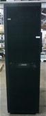 IBM Server Cabinets & Juniper MX80 - EOI (NSW Pickup)