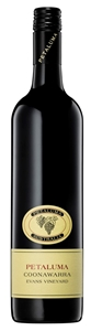 Petaluma Yellow Label Coonawarra Caberne