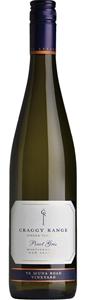 Craggy Range `Te Muna Road` Pinot Gris 2
