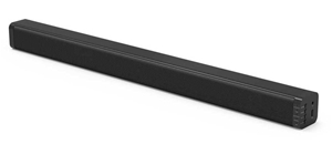 Polaroid 2.0 Channel Soundbar with Bluet