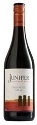 Juniper Crossing Shiraz 2017 (12 x 750mL), Margaret River, WA.