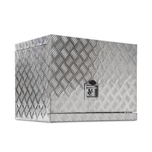 Giantz Aluminium Tool box Ute Generator