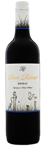 Trentham Estate `River Retreat` Shiraz 2