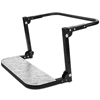 Capacity Adjustable Wheel Step 200kg