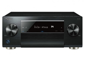 Pioneer AV Receivers, Amplifiers, Audio Players Sale