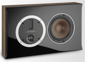 Dali Opticon LCR Wall-Mount Speaker (Wal