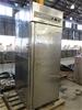 (Lot 419) Caravell Friulinox Refrigerator