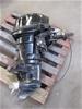 (Lot 449) Mercury Outboard Motor