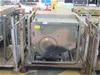 (Lot 304) 1 x 18KVA Diesel Generator