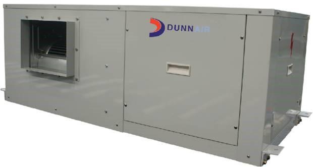 12 volt air compressor with tank | Graysonline