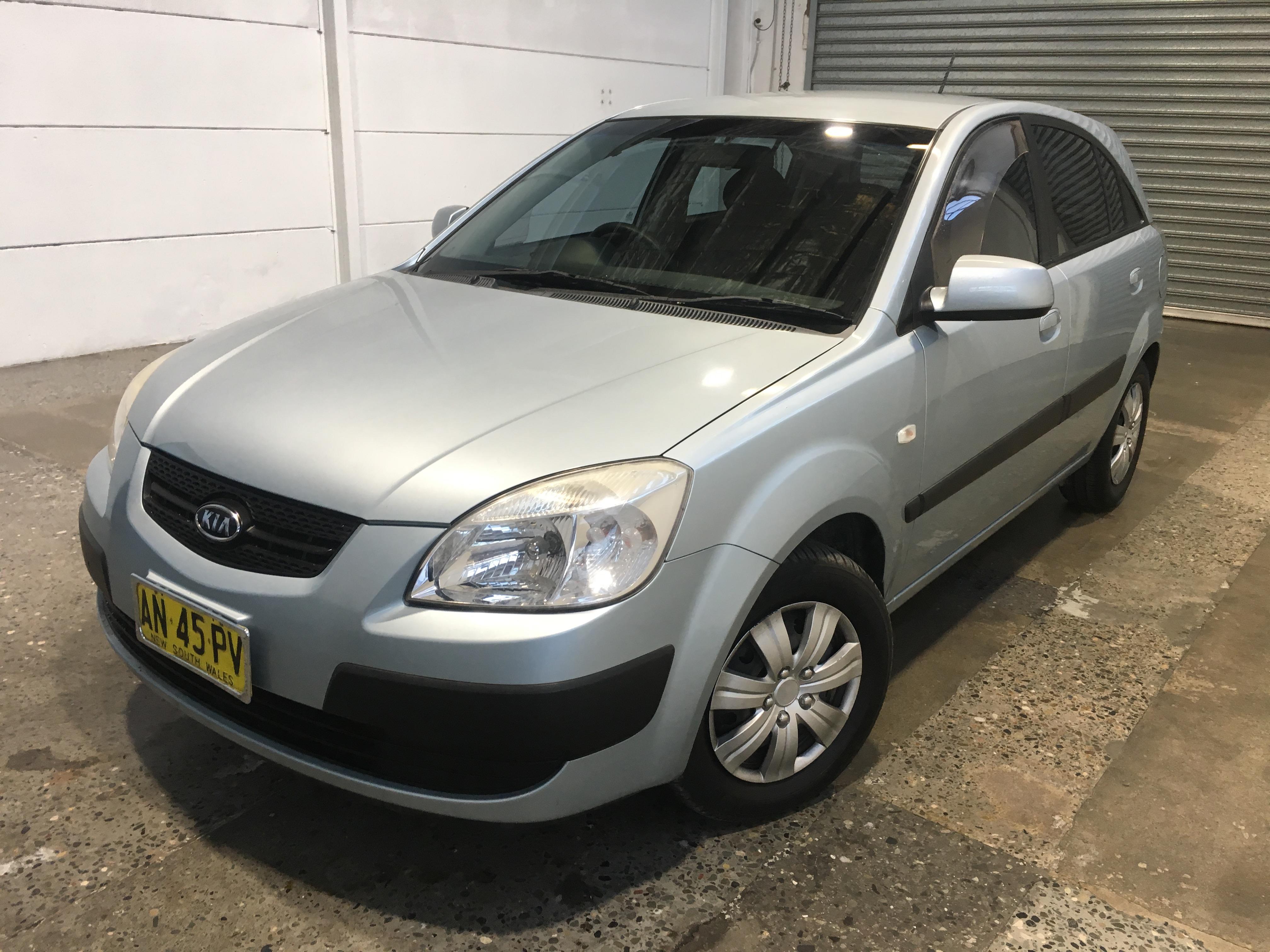 ex military vehicles for sale australia | Graysonline
