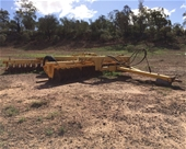 Engineering, Agriculture & Earthmoving Auction
