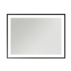 Devanti Bathroom Wall Mirror LED Light I