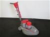 Hako Rotoric Floor Polisher