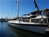 60' MacGregor Design Power Sailer